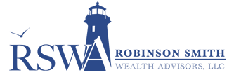 Robinson Smith Wealth Advisors, LLC logo