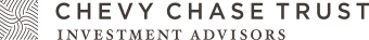 Chevy Chase Trust Company logo