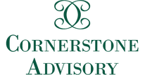 Cornerstone Advisory, LLC logo