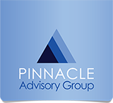 Pinnacle Advisory Group, Inc. logo