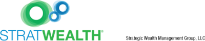 StratWealth logo