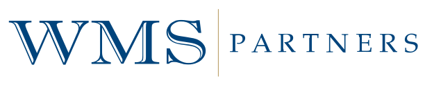 WMS Partners, LLC logo
