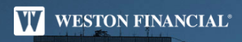 Weston Financial logo