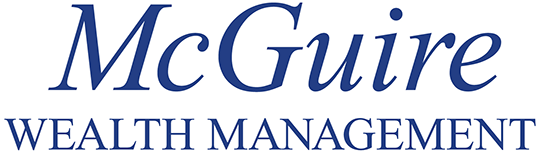 McGuire Wealth Management