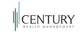 Century Wealth Management, LLC logo
