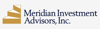 Meridian Investment Advisors, Inc.