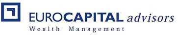 EuroCapital Advisors, LLC logo