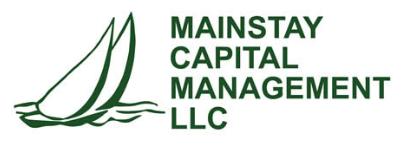 Mainstay Capital Management, LLC logo