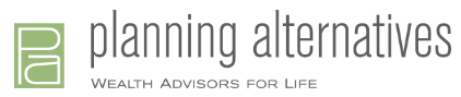 Planning Alternatives LTD logo