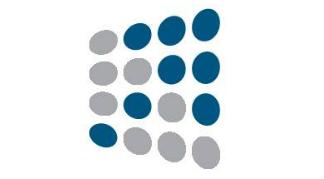 Portfolio Solutions, LLC logo