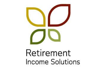 Retirement Income Solutions, Inc. logo