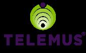Telemus Capital, LLC logo