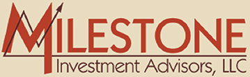 Milestone Investment Advisors, LLC logo