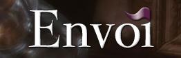 Envoi LLC logo