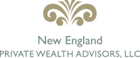 New England Private Wealth Advisors, LLC logo