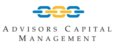 Advisors Capital Management, LLC logo
