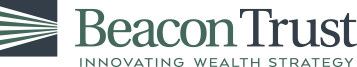 Beacon Trust logo