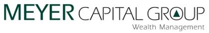 Meyer Capital Group logo
