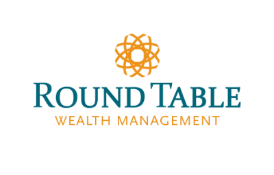 Round Table Wealth Management logo