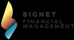 Signet Financial Management, LLC logo