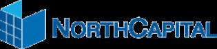 North Capital Inc. logo