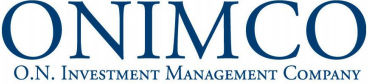 ON Investment Management Co