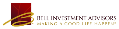 Bell Investment Advisors, Inc. logo