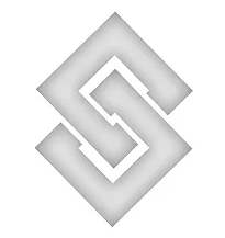 John W. Brooker & Co., CPAs, PC logo
