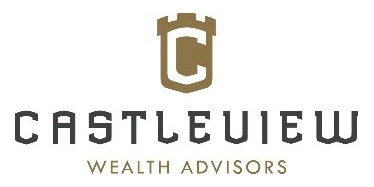 Castleview Wealth Advisors logo