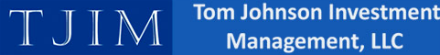 Tom Johnson Investment Management logo
