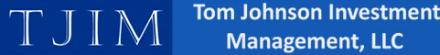Tom Johnson Investment Management logo