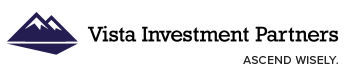 Vista Investment Partners logo