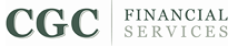CGC Financial Services logo
