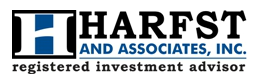 Harfst and Associates, Inc. logo