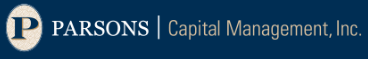 Parsons Capital Management, Inc.
