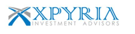 XPYRIA Investment Advisors, Inc. logo