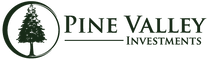 Pine Valley Investments logo