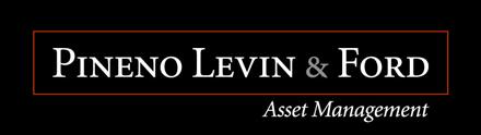 Pineno Levin & Ford Asset Management, Inc. logo