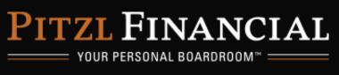 Pitzl Financial, LLC logo