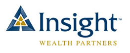 Insight Wealth Partners logo