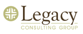 Legacy Consulting Group logo