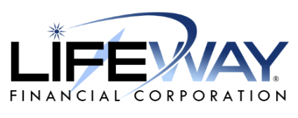 Lifeway Financial Corporation logo