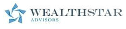 WealthStar Advisors, LLC logo