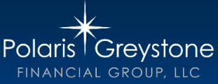 Polaris Greystone Financial Group, LLC logo