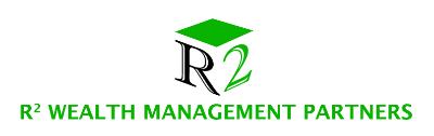 R2 Wealth Management Partners logo
