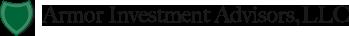 Armor Investment Advisors, LLC logo