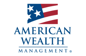 American Wealth Management logo
