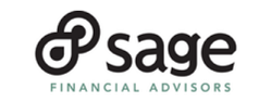 Sage Financial Advisors, Inc. logo