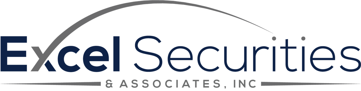 Excel Securities & Associates, Inc.