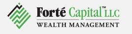Forte Capital, LLC logo